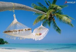 wakacje_1