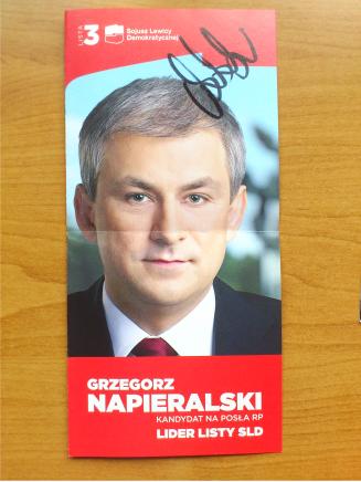 Grzegorznapieralski