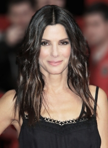Sandra_Bullock,_The_Heat,_London,_2013_(crop)