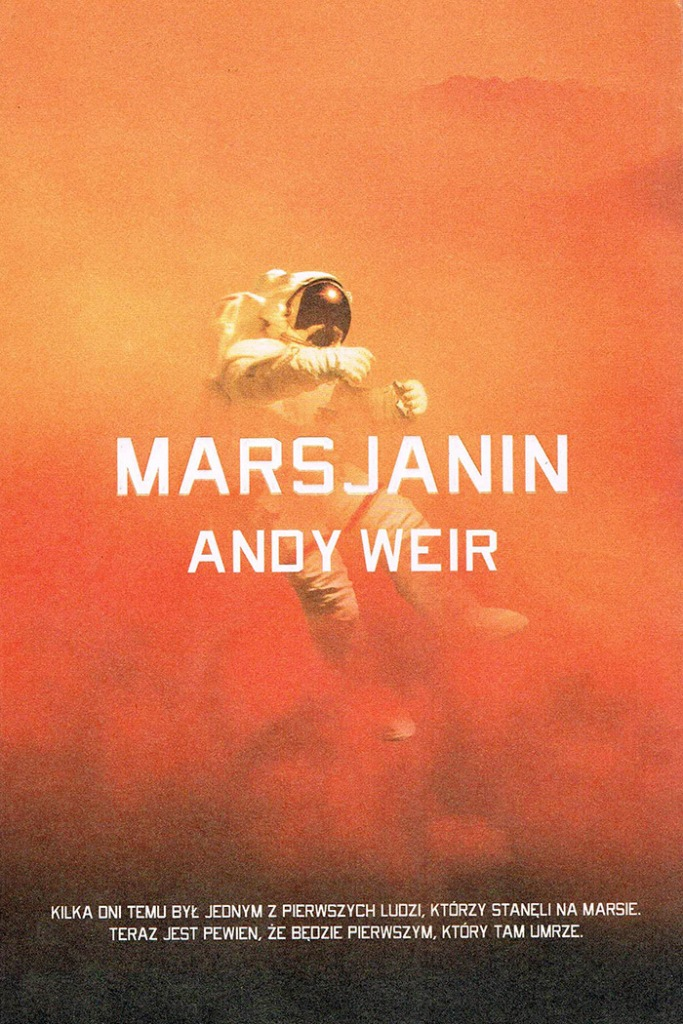 Andy-Weir-Marsjanin-1